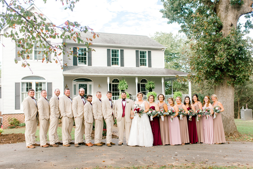 Madison Porkchop Married-Portraits-0203.jpg