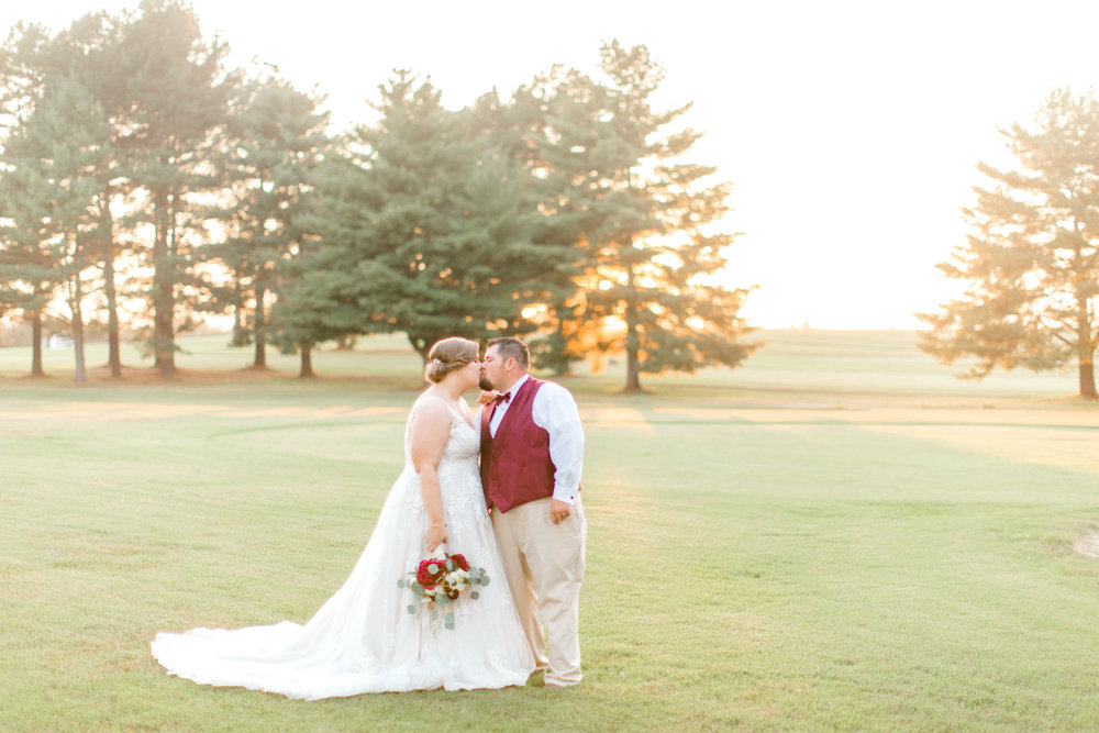 Madison Porkchop Married-Portraits-0228.jpg