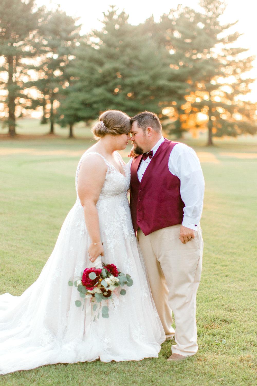 Madison Porkchop Married-Portraits-0230.jpg