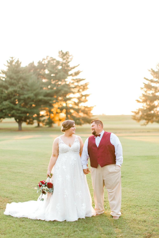 Madison Porkchop Married-Portraits-0236.jpg