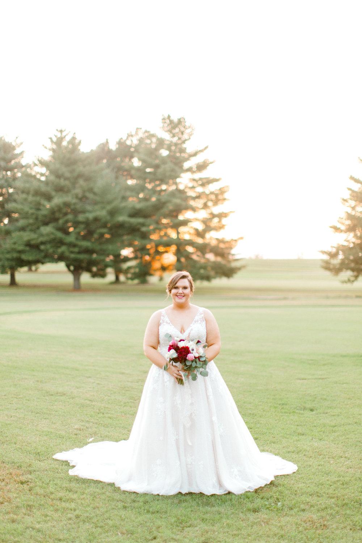 Madison Porkchop Married-Portraits-0244.jpg