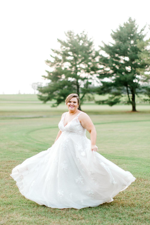 Madison Porkchop Married-Portraits-0250.jpg