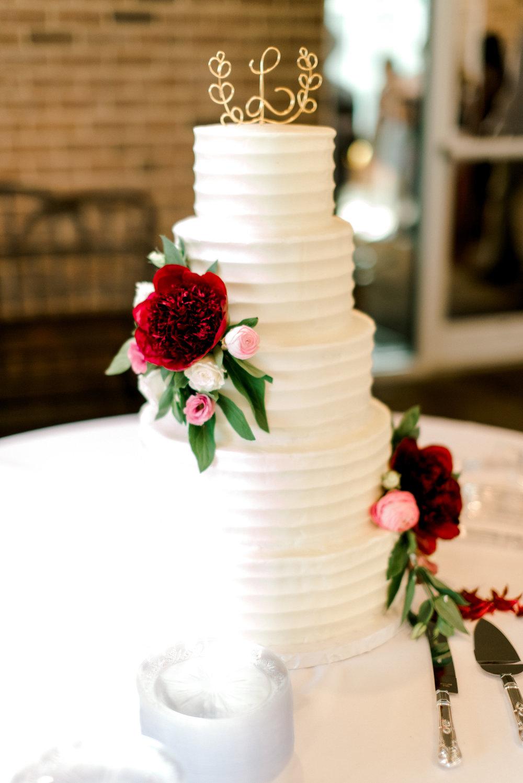 Madison Porkchop Married-Reception-0001.jpg