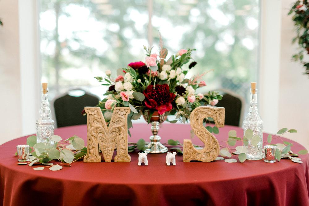 Madison Porkchop Married-Reception-0010.jpg