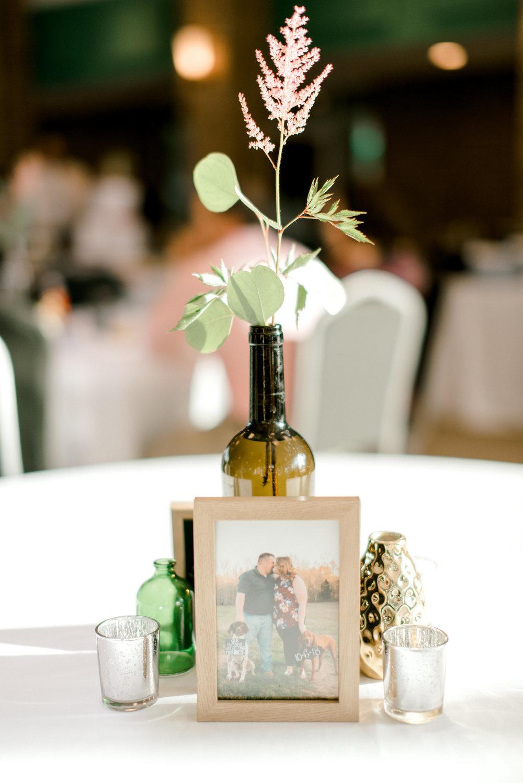 Madison Porkchop Married-Reception-0015.jpg