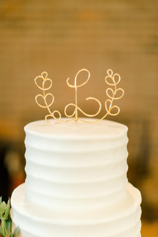 Madison Porkchop Married-Reception-0020.jpg