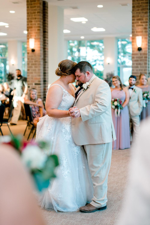 Madison Porkchop Married-Reception-0081.jpg
