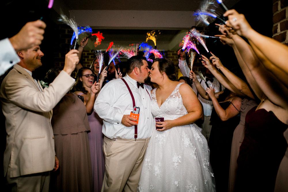 Madison Porkchop Married-Reception-0251.jpg
