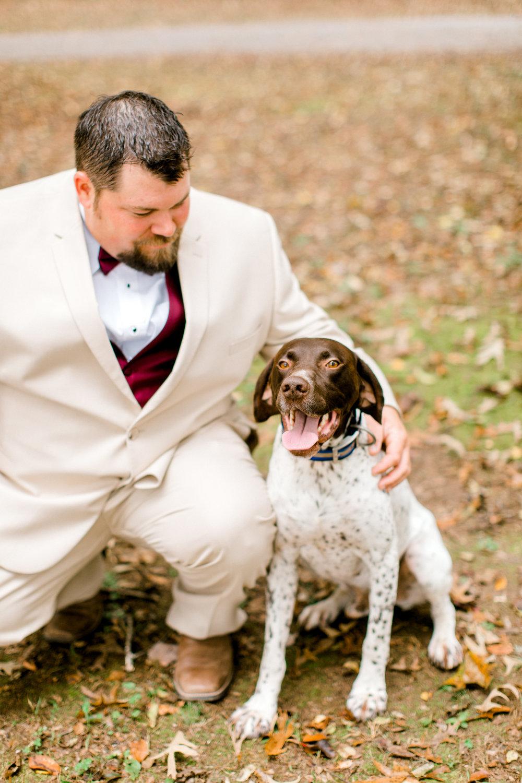 Madison Porkchop Married-Portraits-0022.jpg