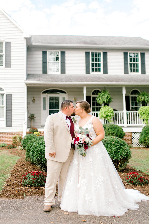 Madison Porkchop Married-Portraits-0164.jpg