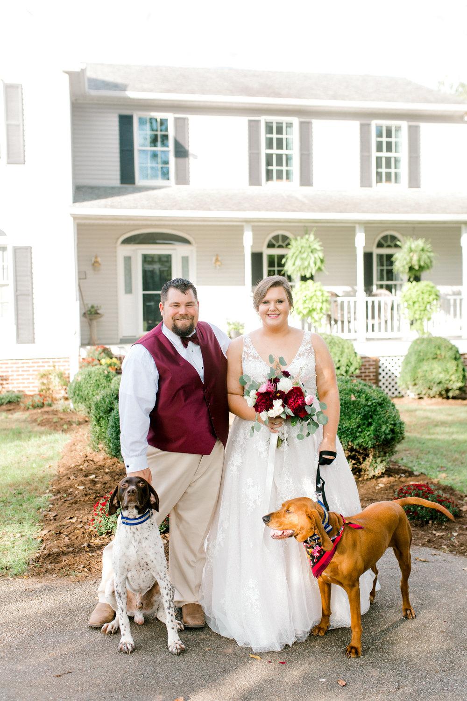 Madison Porkchop Married-Portraits-0219.jpg