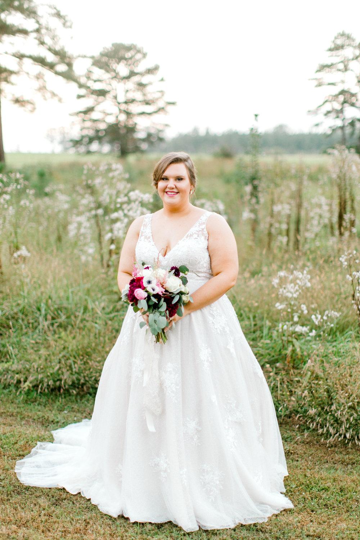 Madison Porkchop Married-Portraits-0253.jpg