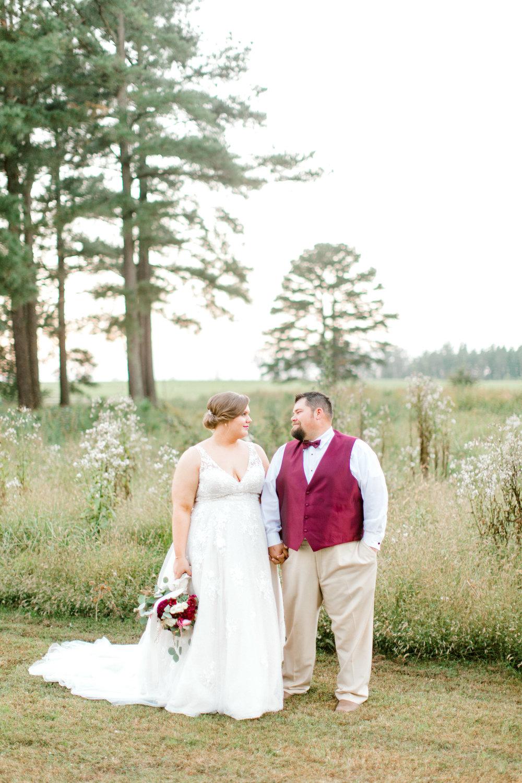 Madison Porkchop Married-Portraits-0258.jpg