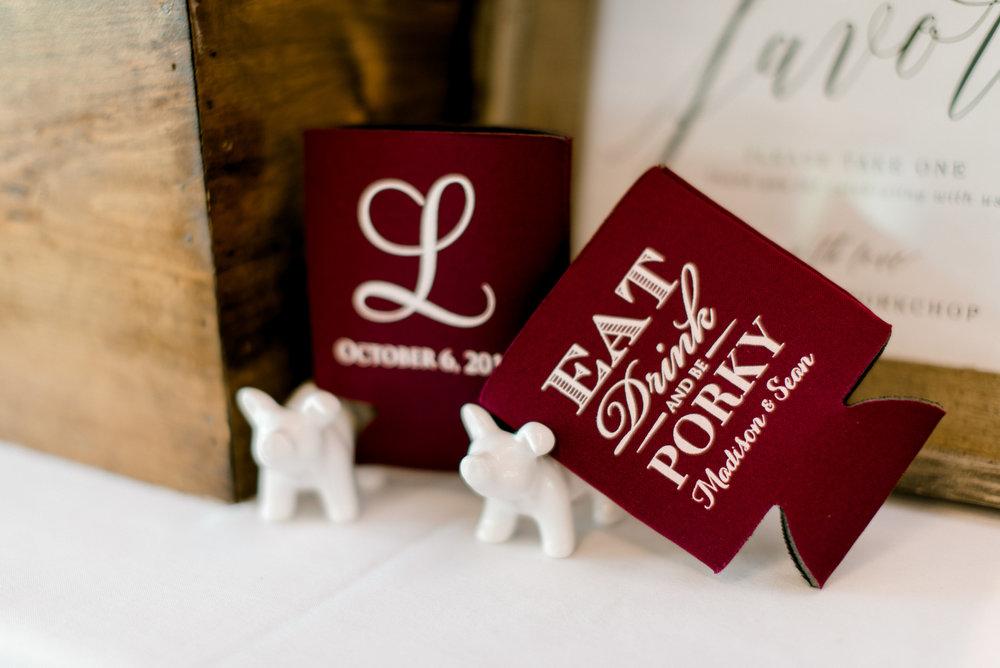 Madison Porkchop Married-Reception-0004.jpg