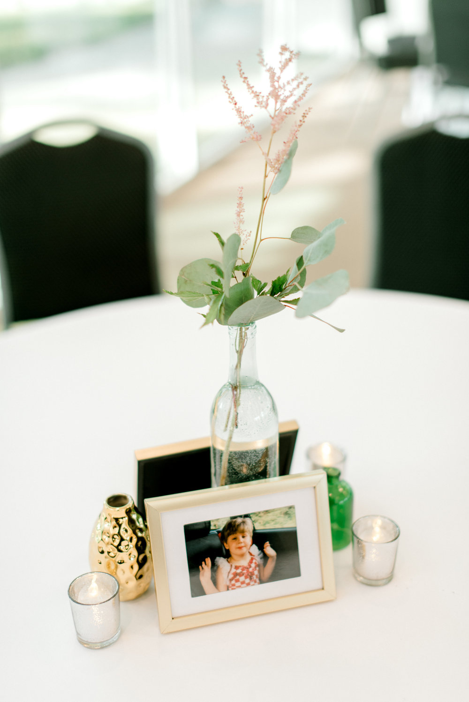 Madison Porkchop Married-Reception-0005.jpg