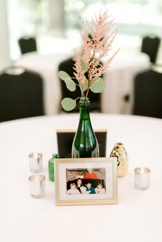 Madison Porkchop Married-Reception-0012.jpg