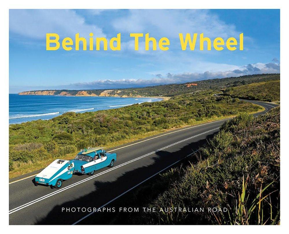 behind-the-wnheel-1.jpg