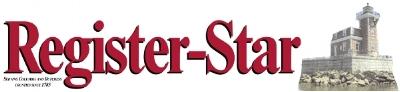 registerstar