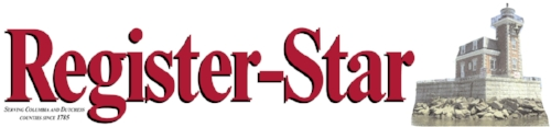 registerstar.jpg