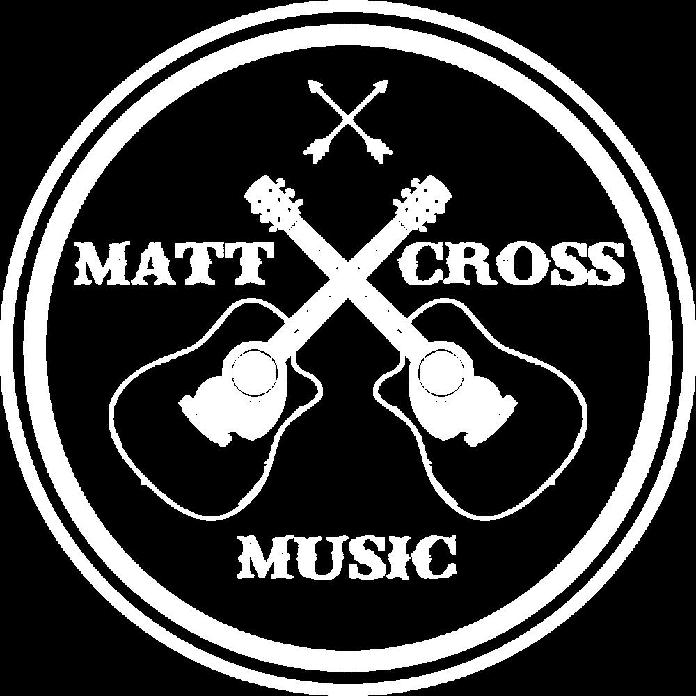mattcrossmusic logo.png