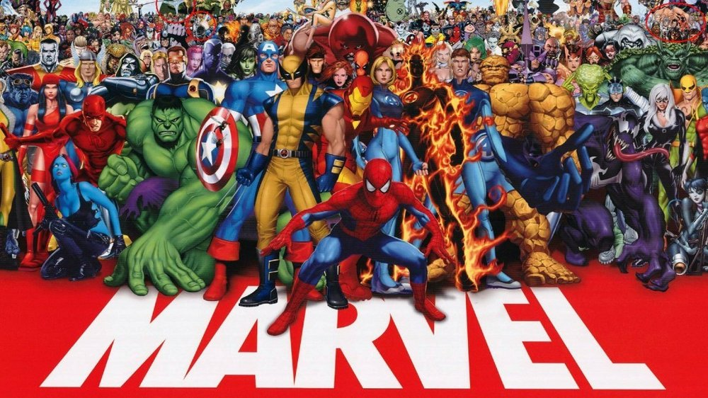 Marvel-Comics-1024x575.jpg