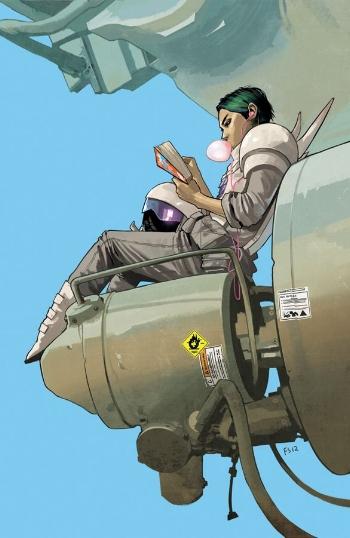 2dd0d1bb33fe4aa95c3aaea33b66fd9d--image-comics-cover-art.jpg