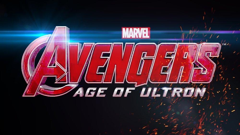 avengers-age-of-ultron-logo-credit-couchjockeyz-com.jpg