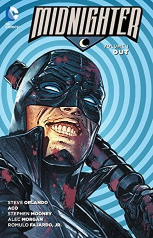 Midnighter Vol. 1  is one of our top picks, available for $5.99.