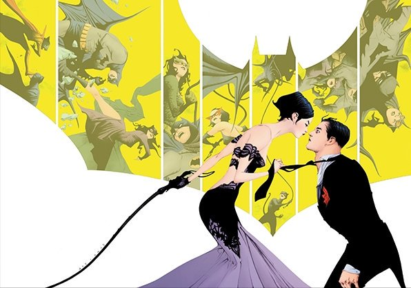 5 - Jae Lee - Dynamic Forces.jpg