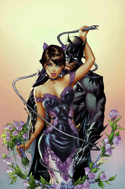 7 - Eric Basaldua - Legacy Comics.jpg