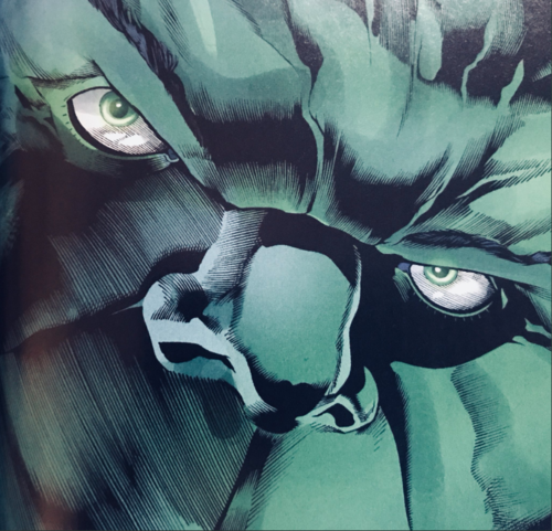 Immortal Hulk #1  was one of many fantastic debut comics in June 2018.
