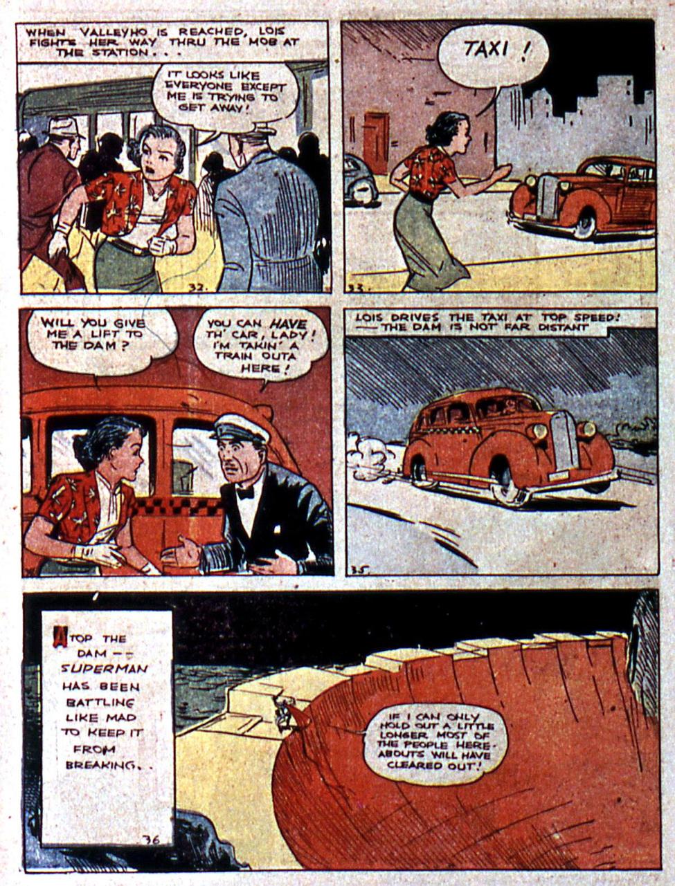 Lois Lane 1.png