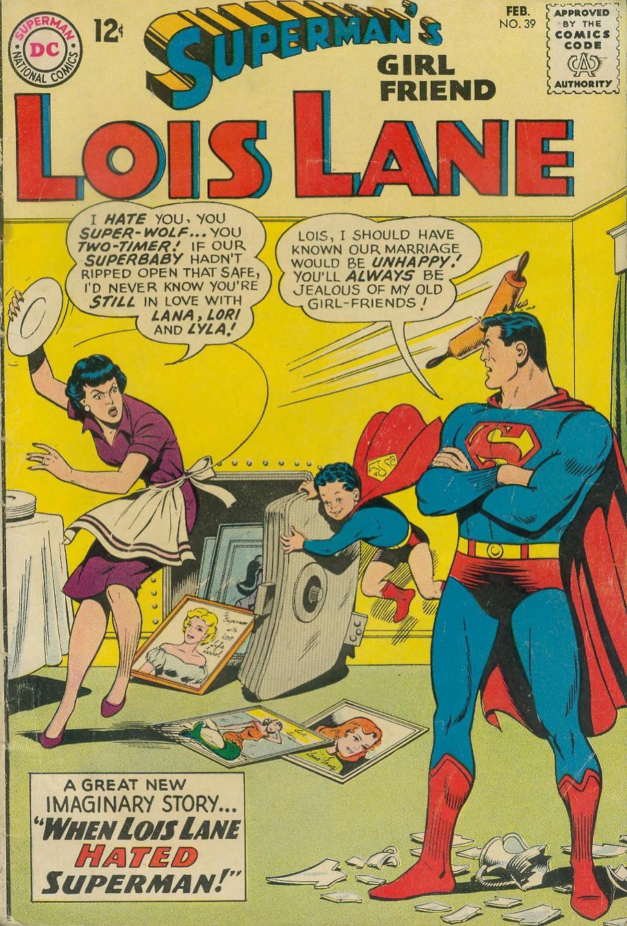 Lois Lane 2.png