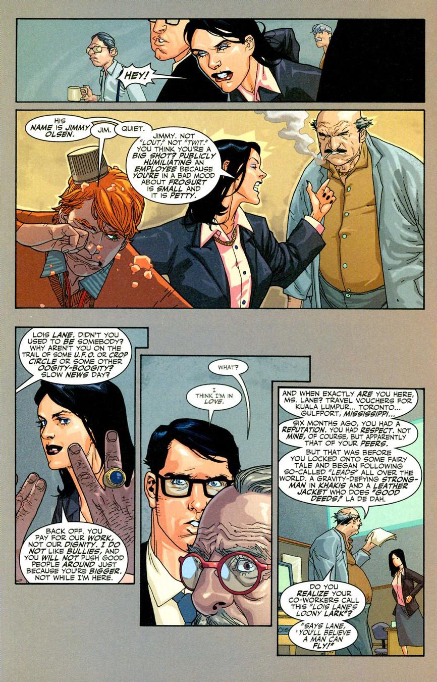 Lois Lane 5.png