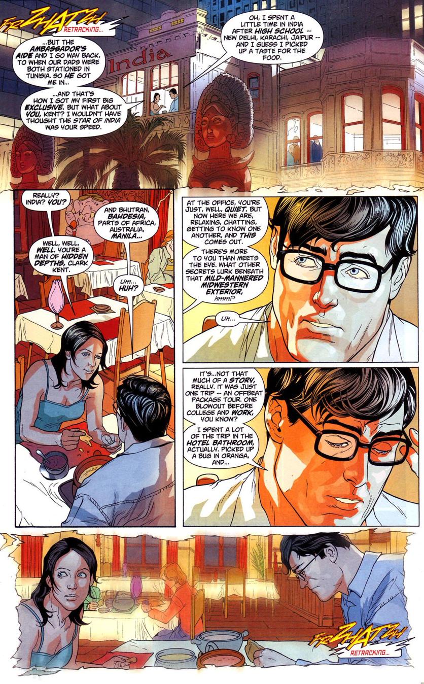 Lois Lane 6.png