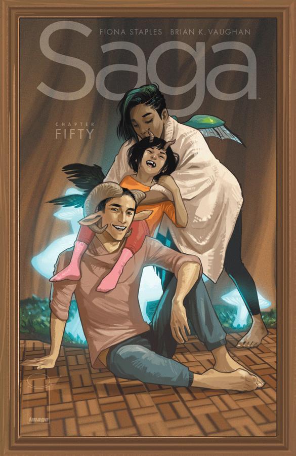 Saga_50-1.png