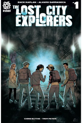 the_lost_city_explorers_cover.jpg