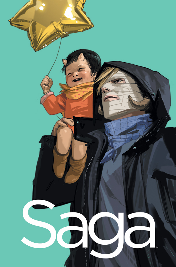 Saga #20  was first released 6/25/2014.
