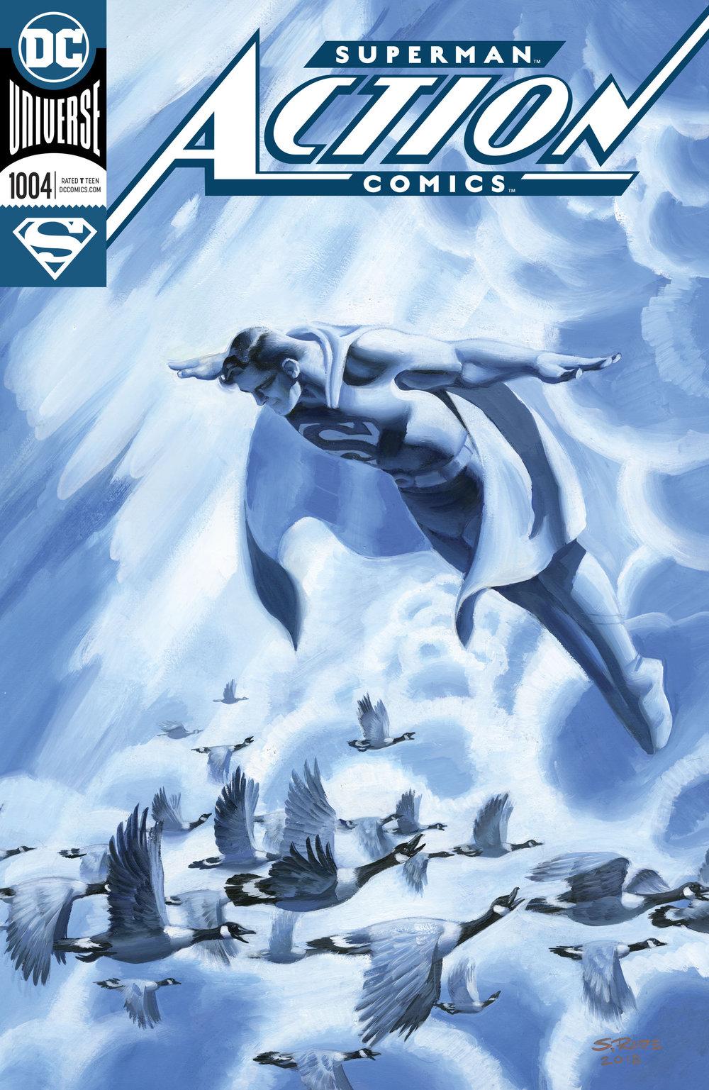 Action Comics 1004.jpg