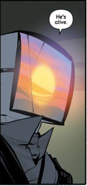 Saga #23 Prince Robot IV.png