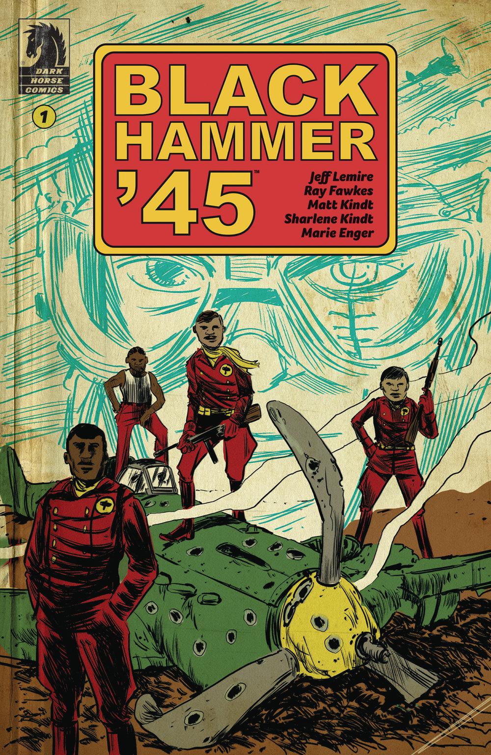 Black Hammer '45.jpg