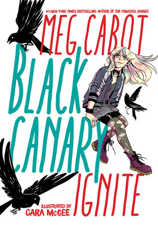 BLack Canary Ignite.jpg