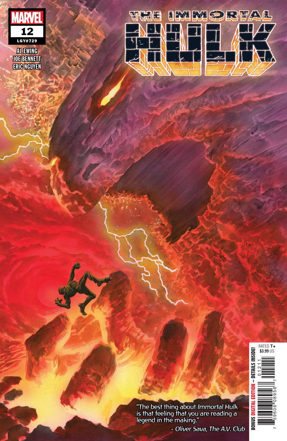The Immortal Hulk #12.jpg