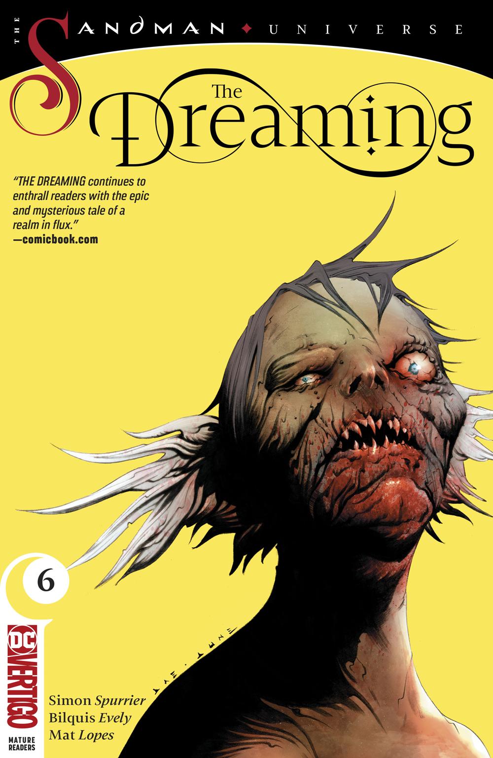 The Dreaming #6.jpg