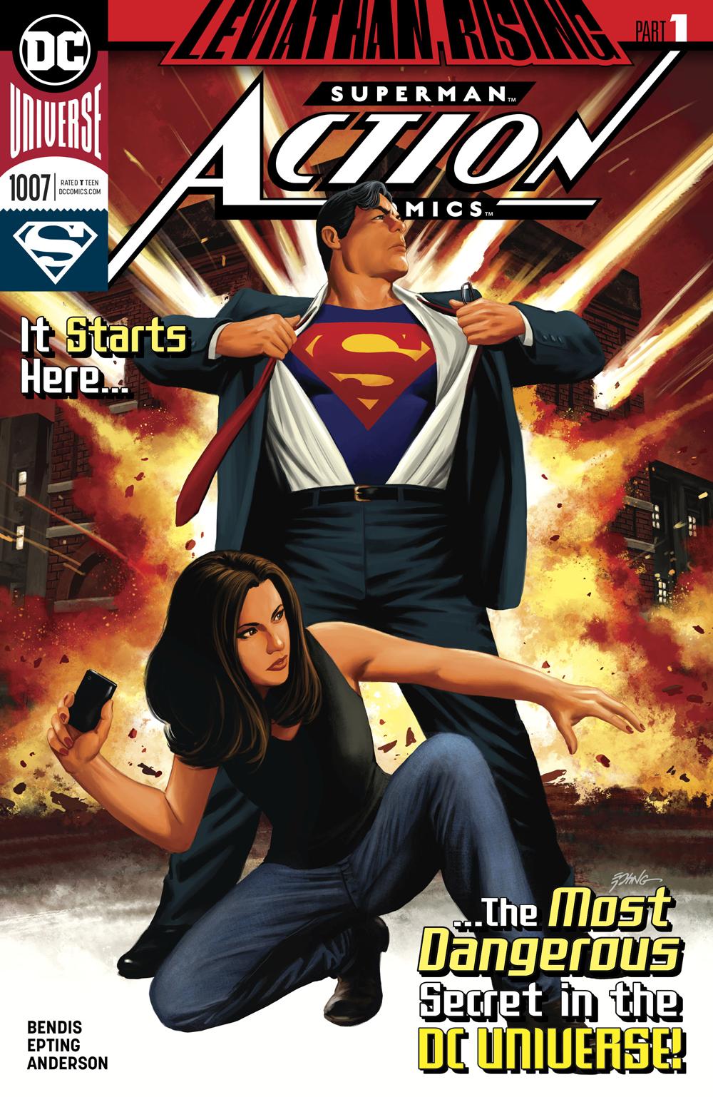 Action Comics #1007.jpg