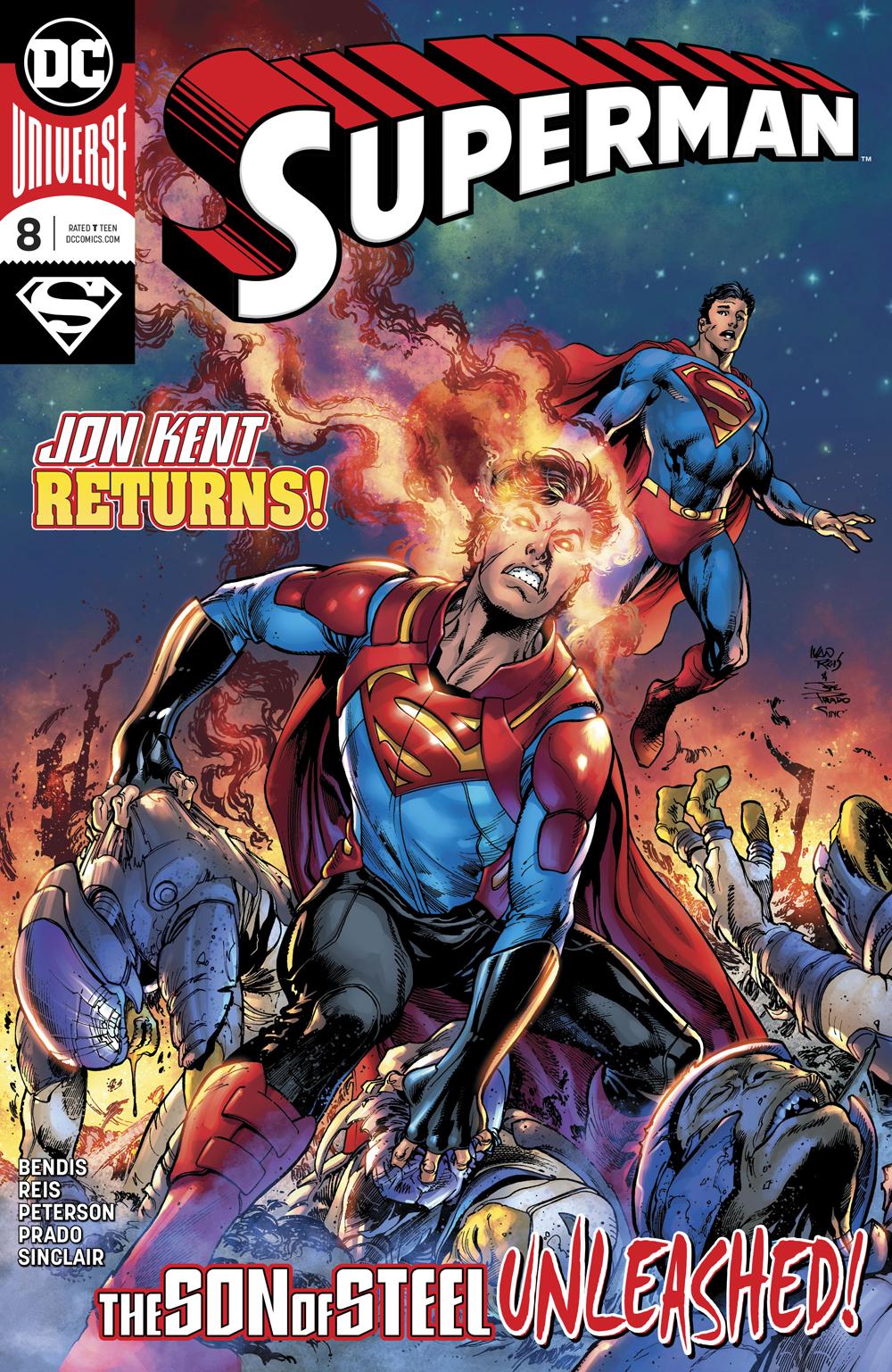 Superman #8.jpg