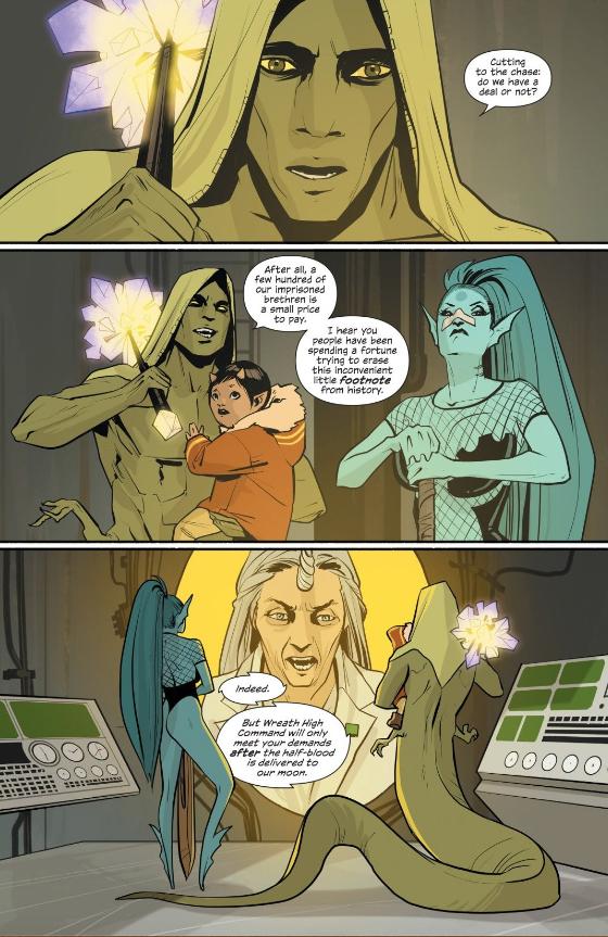 Saga #29 First Page.png