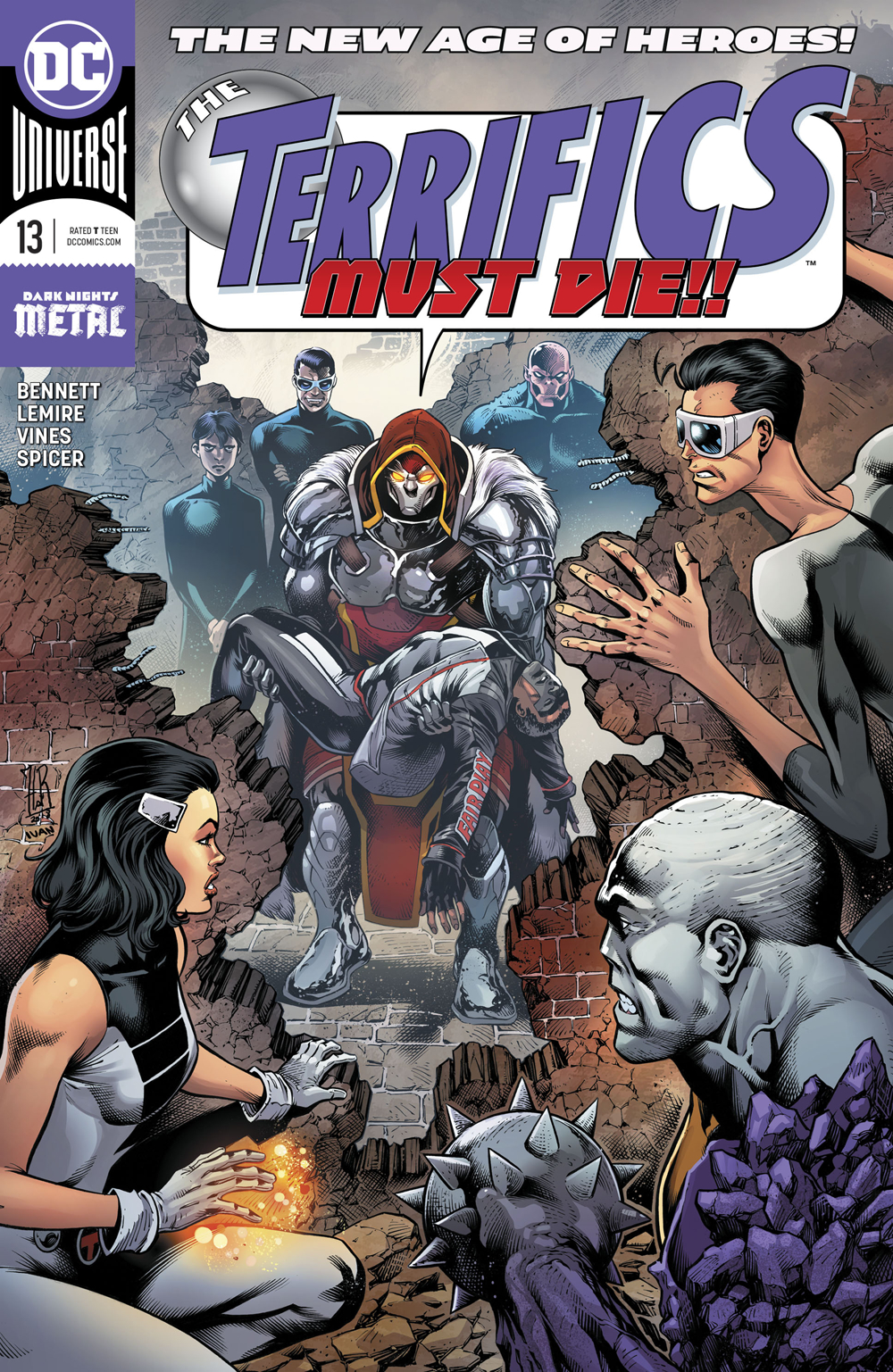 The Terrifics #13.jpg