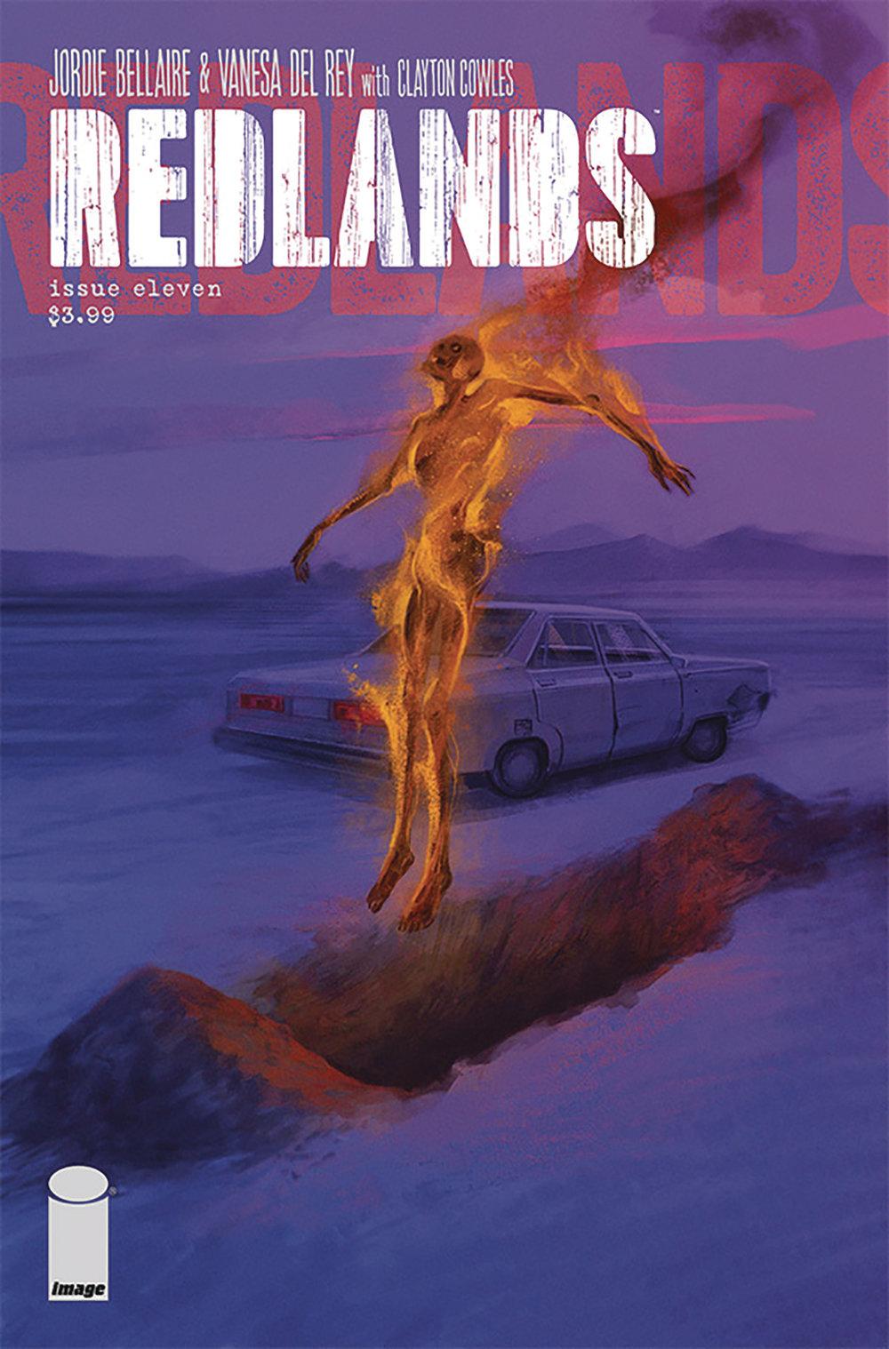 Redlands #11.jpg