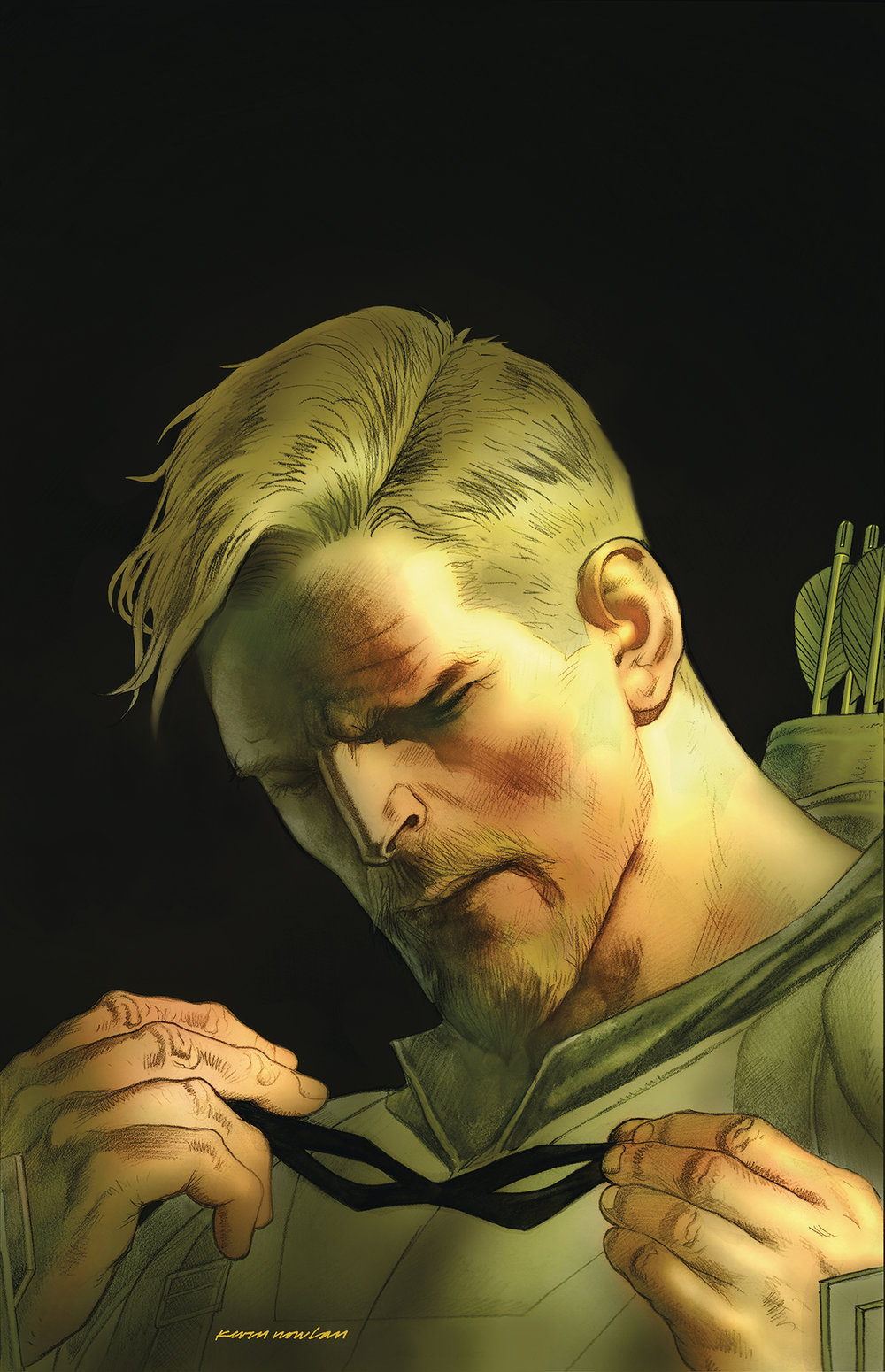 Green Arrow #50.jpg